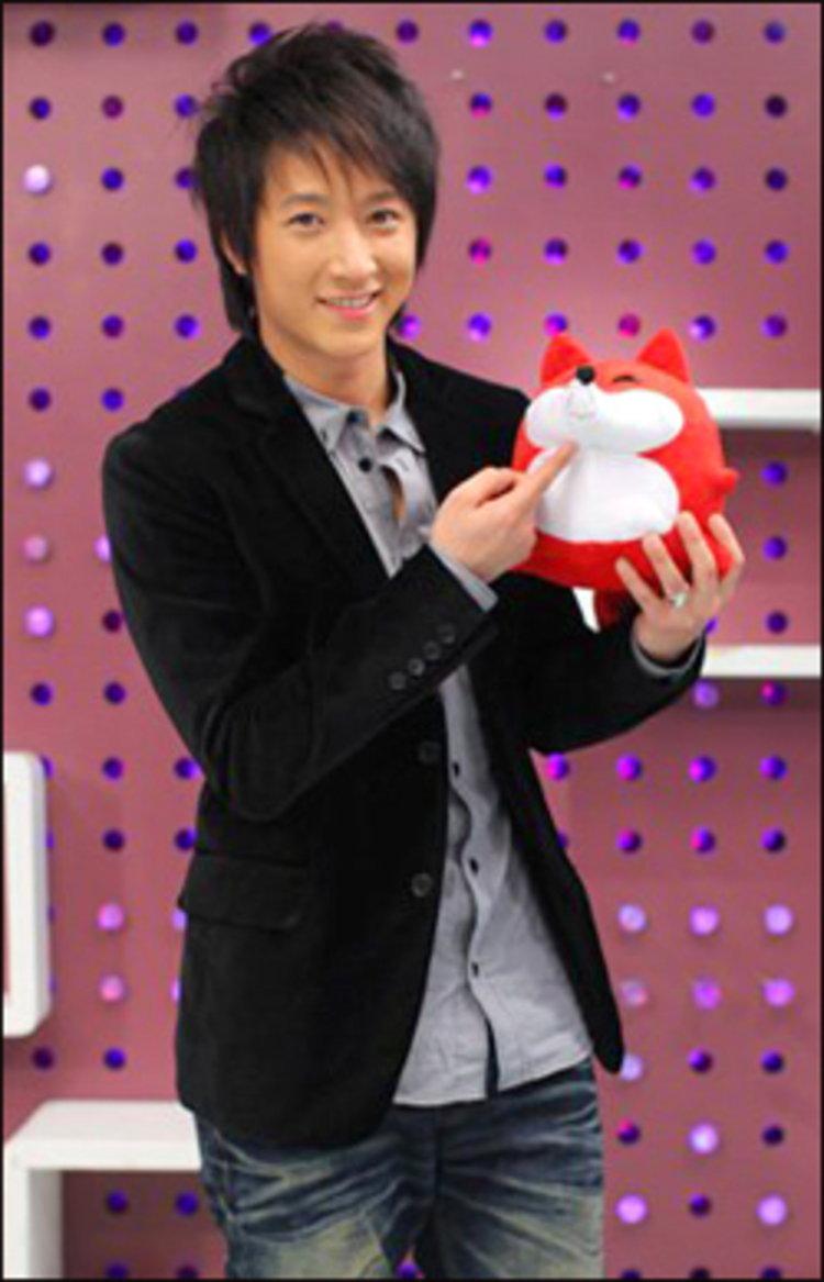 """ฮันคยอง - SJ เผย """"มั่นใจว่าชนะคดีความ และมีความฝันอยากเป็นนักแสดง"""""""