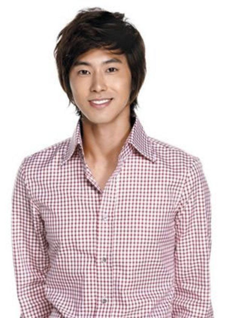 แฟนคลับ ยูโนยุนโฮ (Yunho) แห่ง ดงบังชินกิ (TVXQ!) บริจาคเงินในวันเกิดรวมยอดกว่า 40 ล้านวอน