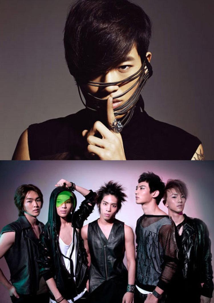 เพลงใหม่ Se7en-SHINee ถูกตัดสินไม่เหมาะสมออกอากาศช่อง MBC เหตุ? โฆษณาแฝง