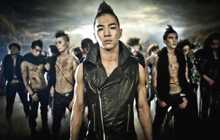 แทยัง (TAE YANG) เผยภาพเอ็มวีเพลงใหม่ I'll Be There 19 ส.ค.นี้