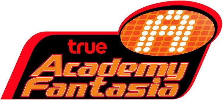 AF7 Academy Fantasia 7 อคาเดมี แฟนเทเชีย ซีซั่น 7