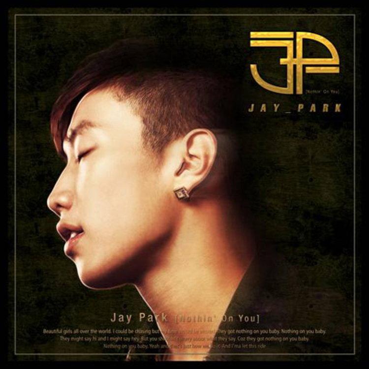 การรอคอยสิ้นสุดลงแล้ว Jae Bom กับซิงเกิ้ลใหม่ Count On Me (nothing on you)