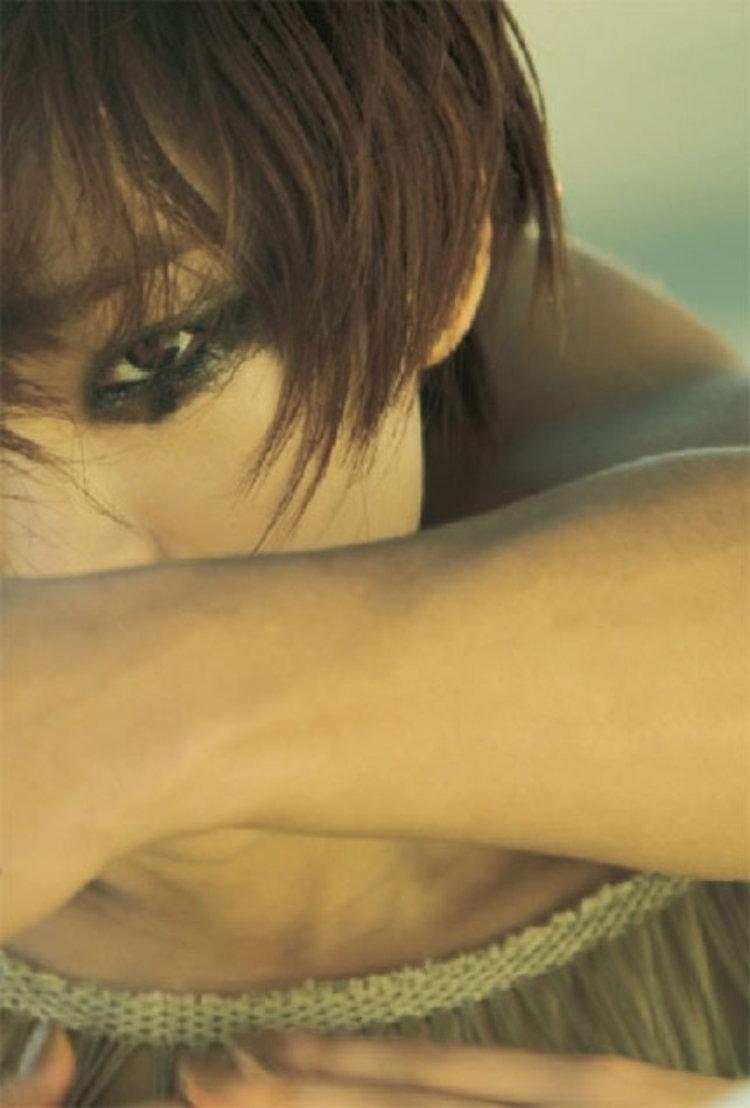 กาอิน (Ga In) แห่ง Brown Eyed Girls เปิดตัวผลงานอัลบั้มเดี่ยวชุดแรก
