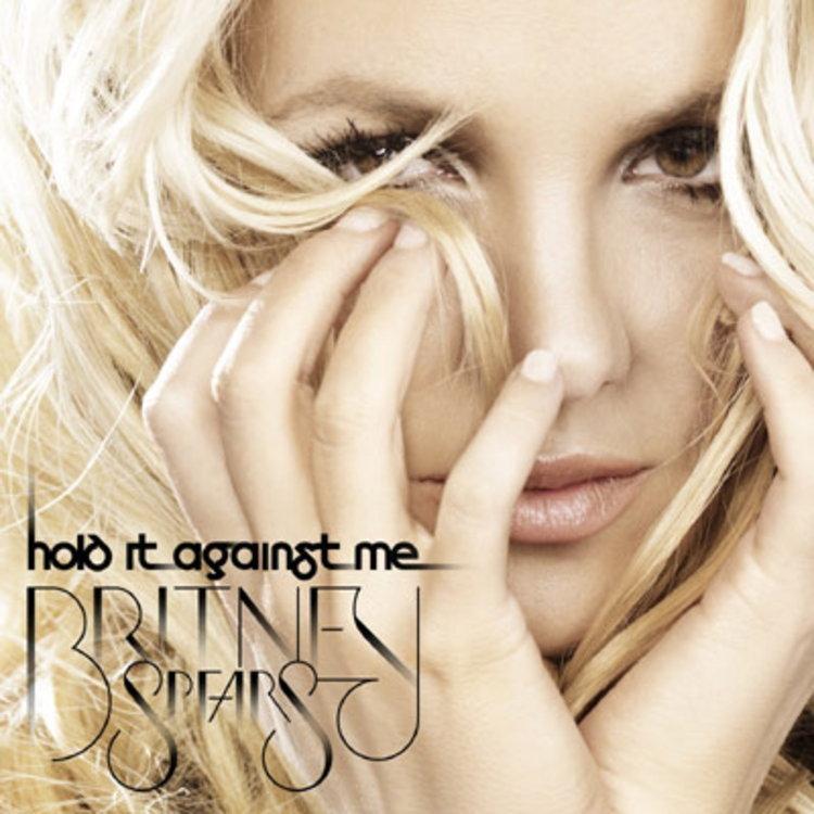 คุณพร้อมจะแดนซ์ไปกับ Britney Spears หรือยัง