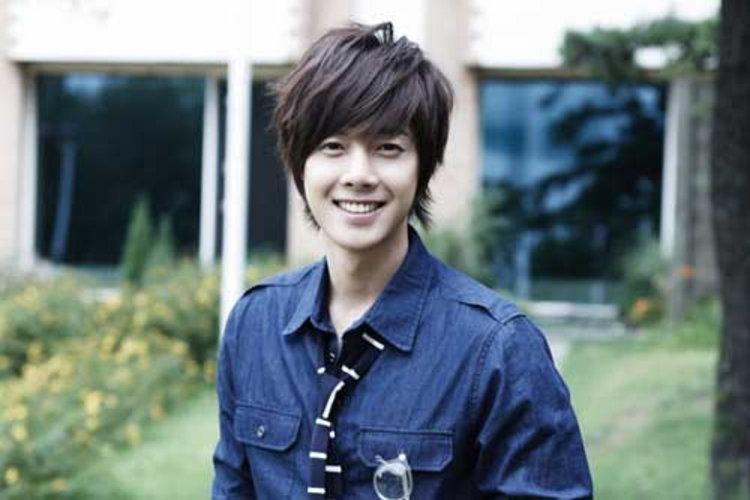 เว็บไซต์ คิมฮยอนจุง โดนเฮกเกอร์!!
