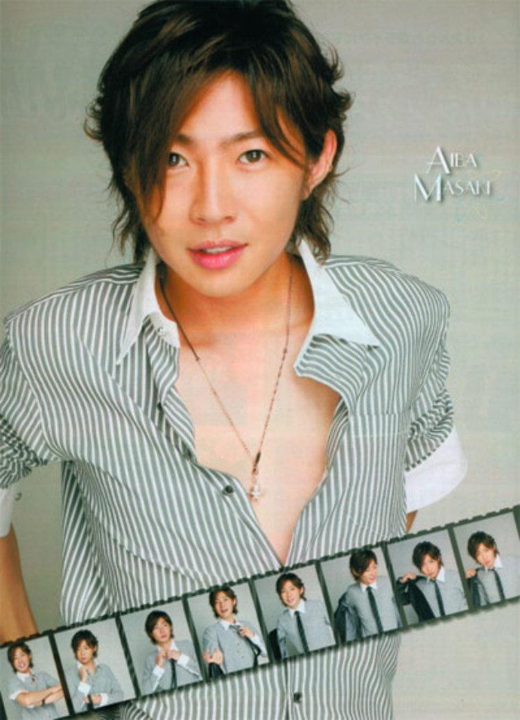ไอบะ มาซากิ (Arashi) เข้าโรงพยาบาลด่วนจากอาการปอดทะลุ