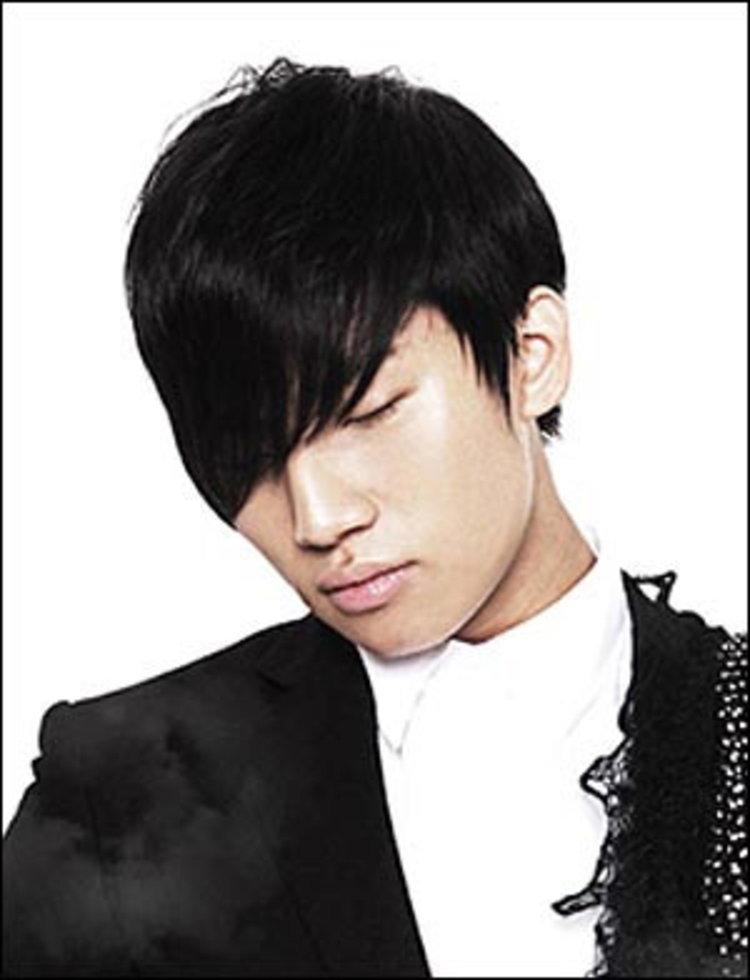 แดซอง ตกลงยอมความกับครอบครัวผู้เสียชีวิต ในคดีอุบัติเหตุทางรถยนต์เรียบร้อยแล้ว