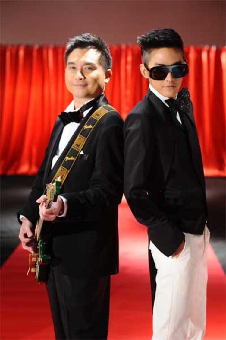 I wanna be with You มาแรง..ติด TOP 5 ชาร์ตเพลงฮิต!!