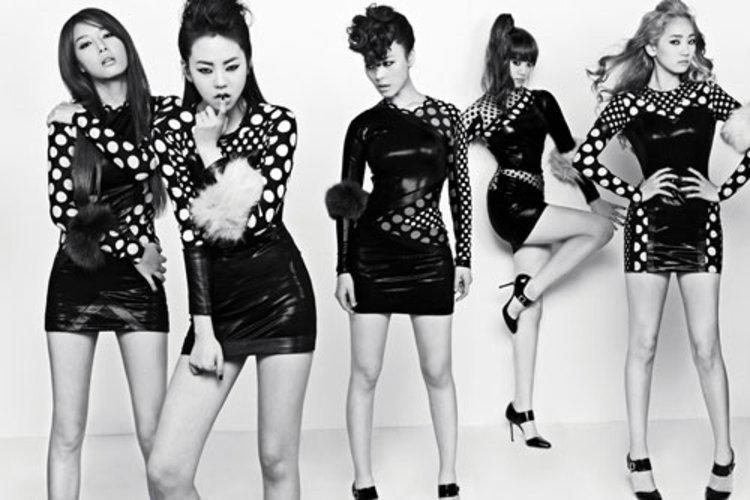 Wonder Girls เตรียมคัมแบ็คเกาหลี หลังวางจำหน่ายอัลบั้มในอเมริกา
