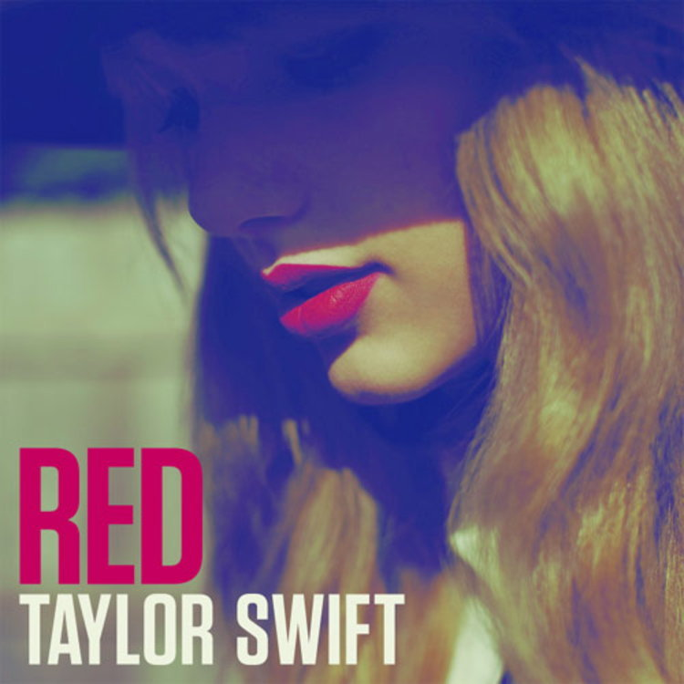 Taylor Swift เปิดตัวแรง พร้อมสร้างสถิติใหม่