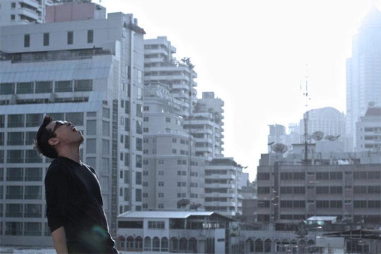 มูซู ห่วง แฟนเพลง ดราม่า ให้กำลังใจ ฟ้าหลังฝนสดใสเสมอ