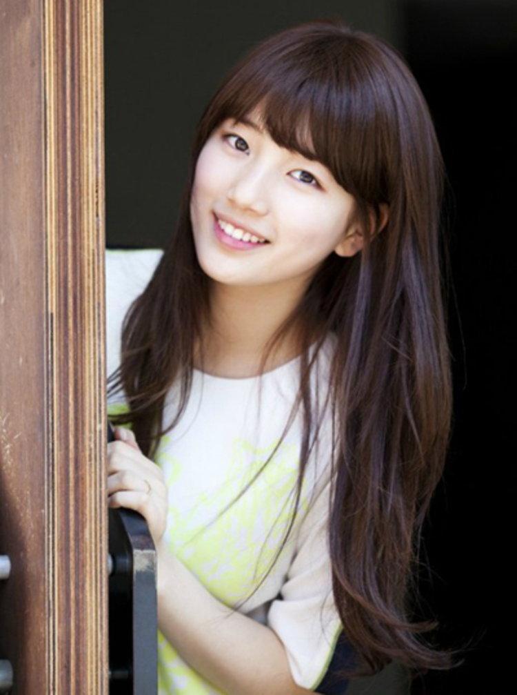 ซูจี miss A คว้าอันดับ 1 สาวงามสุดในเกิร์ลกรุ๊ปเกาหลี