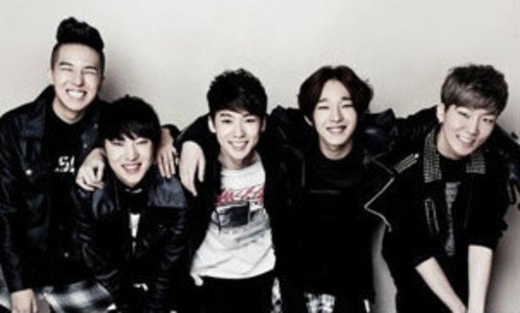 จับตา WINNER เดินตามรอยศิลปินรุ่นพี่อย่าง BIGBANG