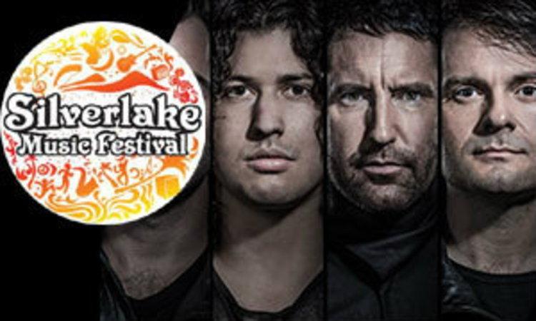 ซี้ด! เปิดโผ Silverlake Music Festival 2014 มีลุ้น Nine Inch Nails เยือนไทย!