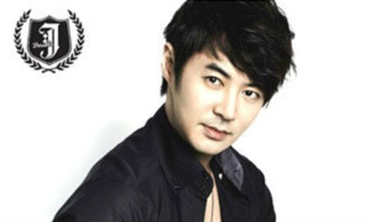 เซอร์ไพรส์! ชอนจิน ชินฮวา จัดแฟนมีตติ้งในไทยครั้งแรก