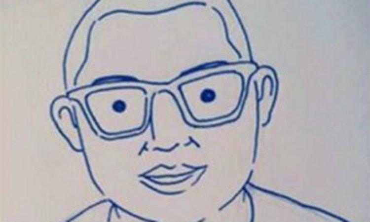 ดีเจ โด๋ว มรกต ผุดไอเดียจัดรายการวิทยุตำรับไทยในรายการ เพลงไทยชาตินิยม