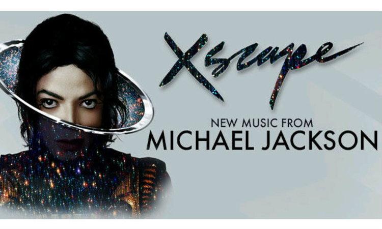 มนต์ราชาเพลงป๊อบ Michael Jackson ดังกระฉ่อนทั่วโลก