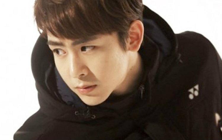 """""""นิชคุณ"""" เผยหนุ่มๆ 2PM เตรียมคัมแบ็ค!"""