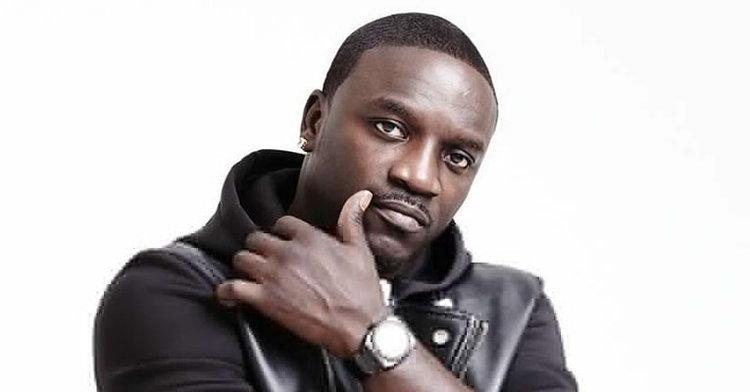 กลับมาเเล้ว!!  ฮิพฮอพตัวพ่อ Akon ในซิงเกิ้ลใหม่ที่มีชื่อว่า Want Some