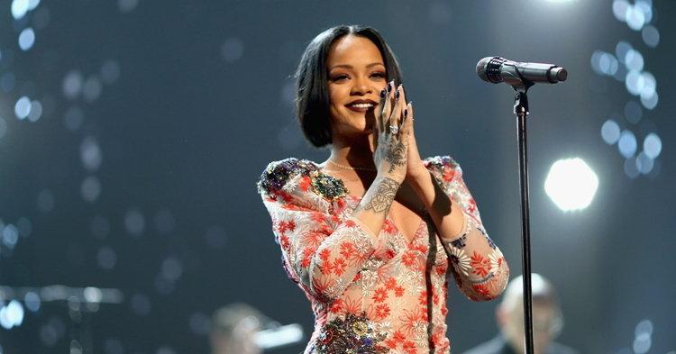 Rihanna ถอนตัว เป็นเหตุให้เทศกาลดนตรีโคลอมเบียถูกยกเลิก?