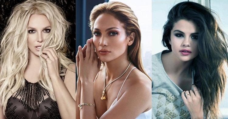 "Britney Spears และศิลปินนับสิบ ร่วมร้องเพลง ""Hands"" อุทิศให้เหยื่อออแลนโด้"