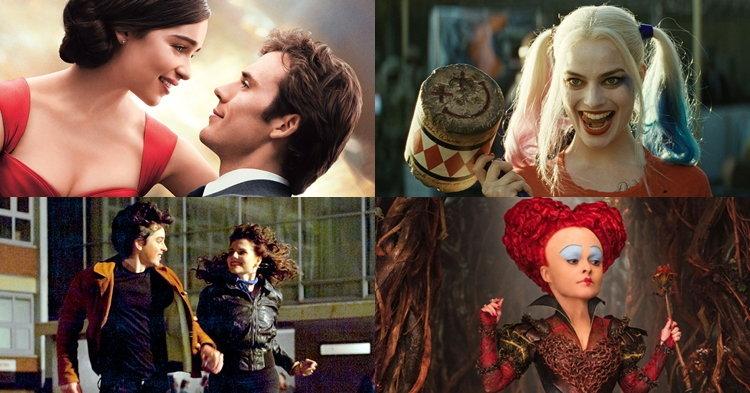 8 เพลงประกอบภาพยนตร์สุดประทับใจประจำครึ่งปีแรก 2016