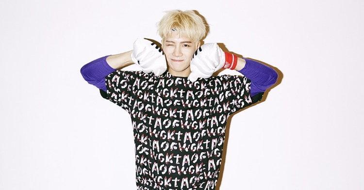 "JYP เตือนแฟนเพลง! หลัง ""แจ๊คสัน GOT7"" บาดเจ็บเพราะอุบัติเหตุ"