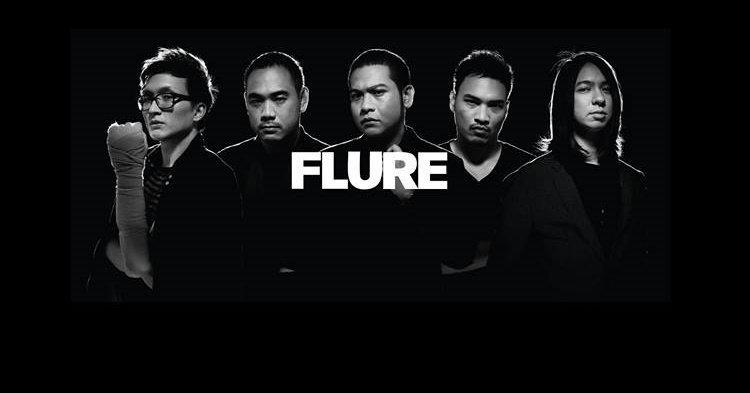 """สิ้นสุดการรอคอย! การกลับมาในรอบ 9 ปี ของวง """"FLURE"""""""