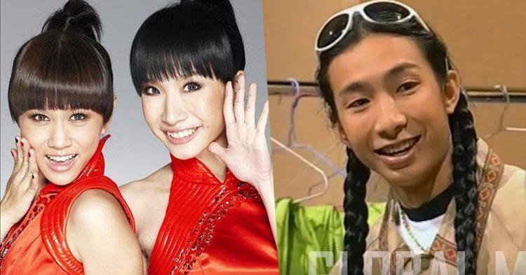 """10 เพลงไทยอารมณ์ดี ที่เหมาะไว้ฟังช่วง """"ตรุษจีน"""""""