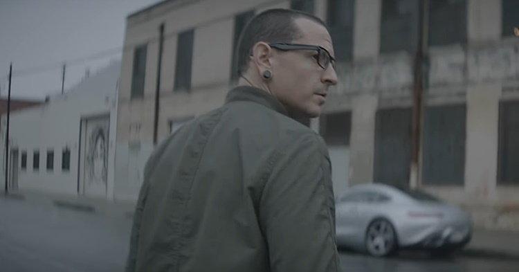 """Linkin Park ปล่อยเอ็มวี """"Heavy"""" ดุเดือดกว่าที่คิด!"""