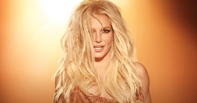 Britney Spears Live in Bangkok 2017 เจอกัน 24 มิ.ย. นี้!