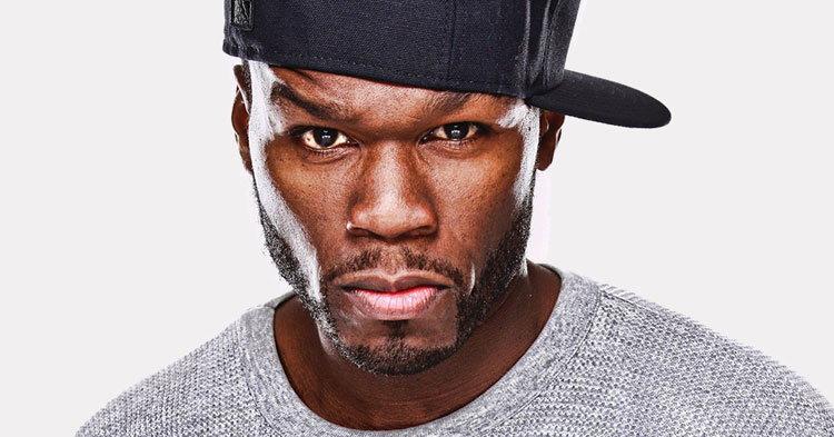 """50 เซ็นต์ ซุปเปอร์สตาร์สายแร็ป ปลุกความฮิปยุค 90s ด้วยอัลบั้ม """"Best Of 50 Cent"""""""