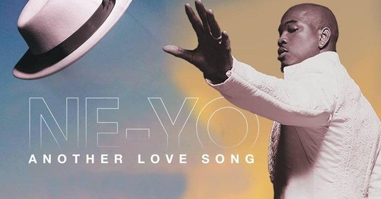"""NE-YO ส่งซิงเกิ้ลใหม่ """"Another Love Song"""" ในรอบ 2 ปี"""