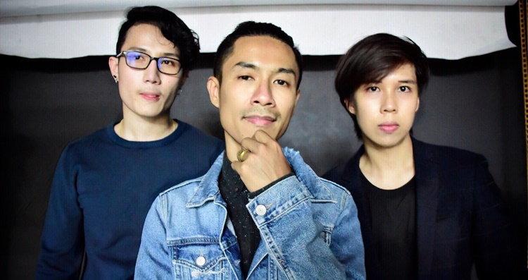 """Beatboyz Bangkok ปล่อยเพลง """"สถานะความสัมพันธ์ซับซ้อน"""" ดังไกลถึงต่างประเทศ!"""