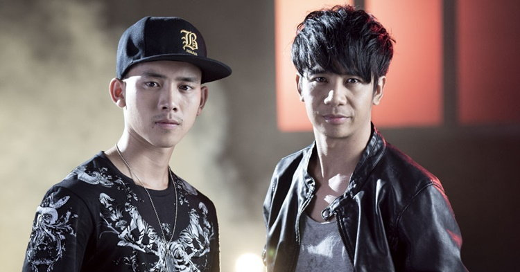 """เบิ้ล - ก้อง เผยความรู้สึกหลัง """"เฮ็ดทุกวิถีทาง"""" ทุบสถิติเพลงร้อยล้านวิวเร็วสุดในไทย"""