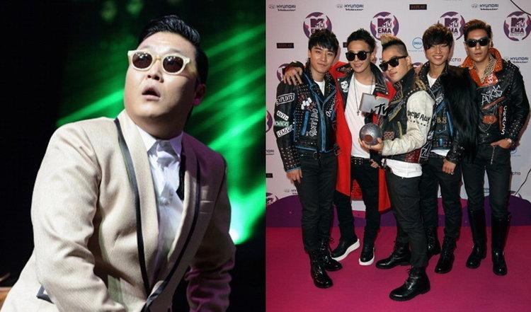 3 เหตุผลสุดเงิบ! ที่ทำให้เพลงเคป๊อปวงดัง โดนแบนจากสื่อในเกาหลีใต้