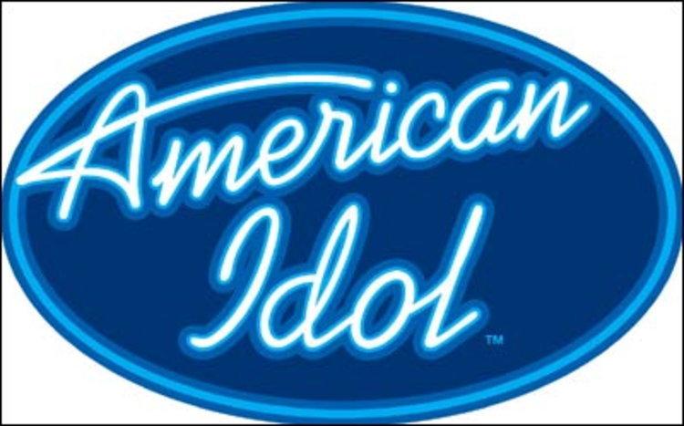 วันนี้ ของเหล่าแชมป์ American Idol ทั้งหก (1)