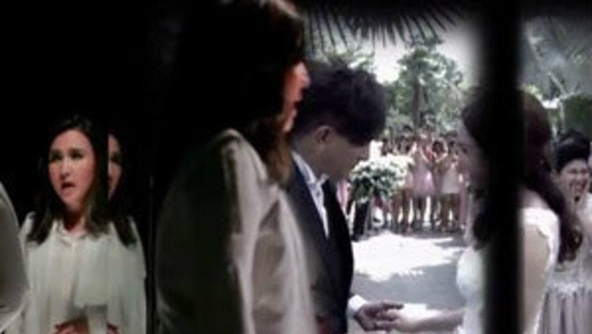 ต่างคนต่างแพ้ (OST.ดงดอกงิ้ว) - ปาน ธนพร แวกประยูร