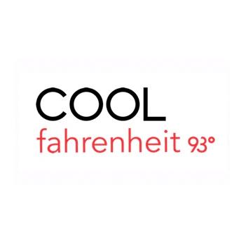 วิทยุออนไลน์ COOL fahrenheit 93