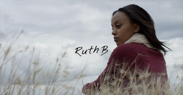 ruthb