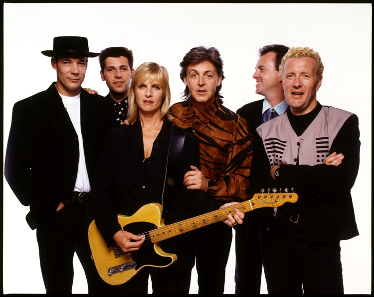 PaulMcCartney-TouringBand-89-90-1