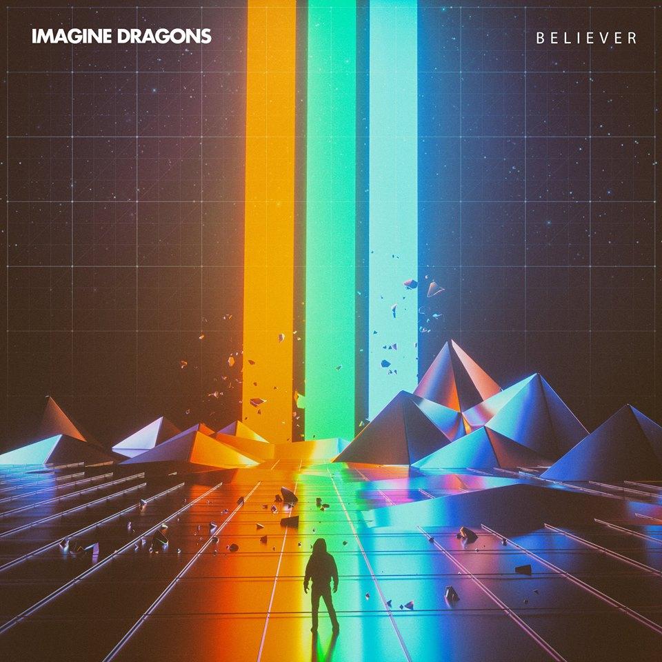 imaginedragons_believer