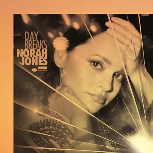 nj_daybreaks