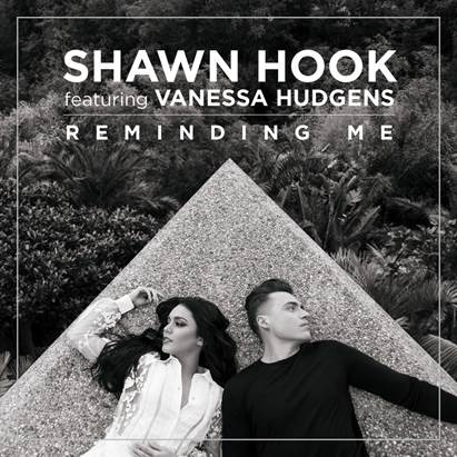shawn-hook-vanessa-hudgens