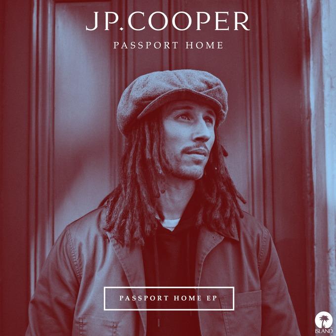 jpcooper-passporthome