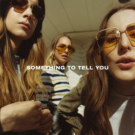haim-right-now