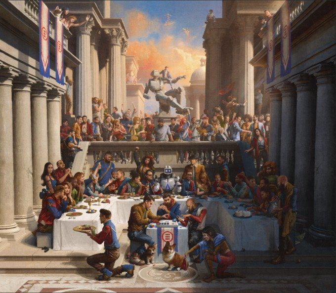 logic-everybody