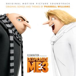 despicable-me-player