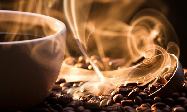 Картинки по запросу интересные факты о кофе