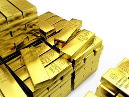 ราคาทองคงที่ ทองแท่งขายออก 25,500 บาท